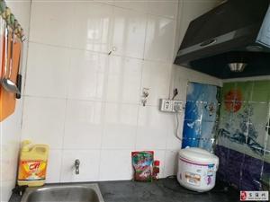 安溪实验小学旁独立套房出租2室1厅1卫1阳带厨房有多套