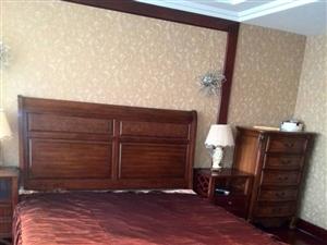 1187凤凰城精装233平景观房,送车位证齐可贷款
