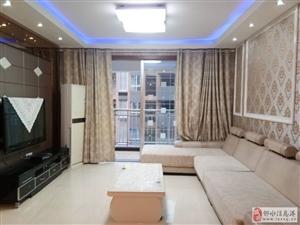 南方明珠3室2厅2卫61万元