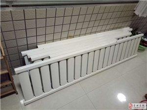 低價處理建材小料
