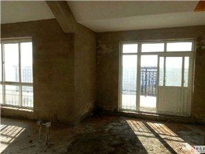 招远出售未来的学区房!南都丽景6楼阁楼,房子几乎没有低点
