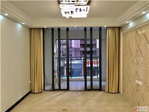 梅州万达华府3室2厅1卫86.8万元