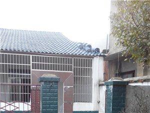 桥东街(棚改范围)李家湖卫生室对面私宅出售??!