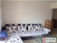 阿诗玛小镇126平米精装修50.8万元