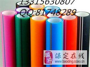 霸州海通塑膠廠家供應硅芯管最低價銷售