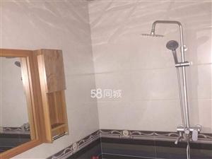 东方名邸2室2厅1卫1200元/月
