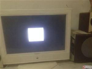 低价出售闲置电脑屏幕