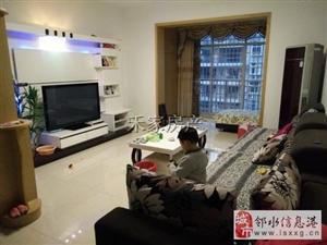 万泰翡翠城3室2厅2卫60万元