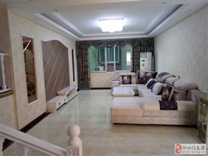达子丘4室2厅2卫46万元超大户型