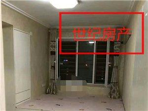派顿时代广场2室2厅1卫1400元/月