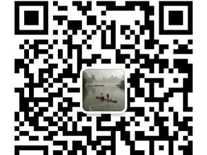 爱心蠡县·志愿者团队