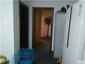 整套出租三山街地铁口5室1厅1卫135