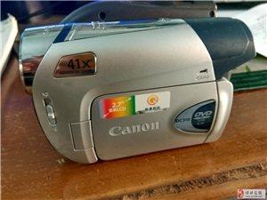 出售dvd光盘摄像仪一台