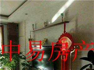 招远出售天泉小区1楼142平米精装4居室88.5万元