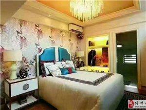 海南儋州兆南熙园2室2厅1卫1900元/月