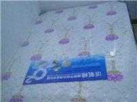 二手1.5米老式箱體床
