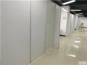 供应展览器材标摊、展览器材标展、八棱柱展位、标准展