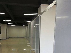 3×3米标准展位八棱柱标摊展架会展摊位搭建铝材