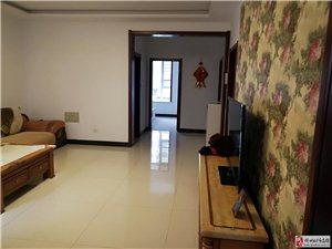 长征后街单元楼2室1厅1卫26万元小房子,
