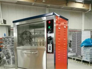 出售烤红薯电烤箱