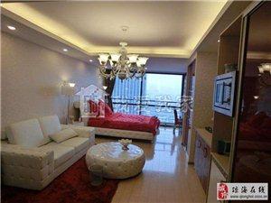 大印经典花园2室1厅1卫70万元