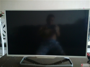 第一品牌飞利浦超大32英寸IPS屏滤蓝光不闪护眼屏