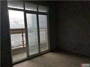 滨江首座江景房3室2厅1卫46.5万元