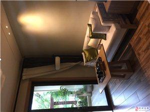 海南儋州望海国际广场2室2厅1卫1800元/月