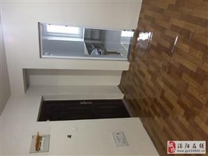 成大・翡翠湾3室1厅1卫