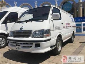 郑州新能源货车供应长期货源