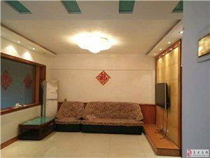 府前街金泰苑4室2厅2卫60万元