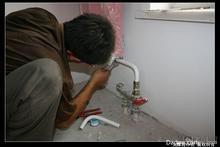 專業維修清洗太陽能,更換加帶,包溫