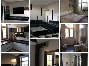发展村两层别墅5室2厅2卫全款300万可议价