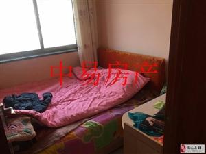 金源小区4楼81平米精装2室2厅1卫46万元