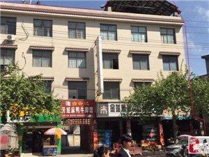 城市中心地段临街商铺住宅一体金沙国际网上娱乐出租
