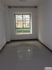 本地客户来可以按揭的装修两房,单价6300一平