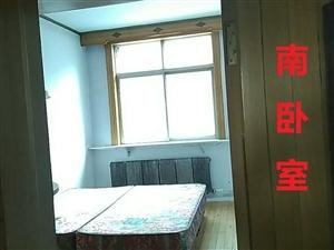 义县内2室2厅1卫600元/月