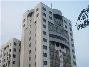 泰和大酒店大堂238�O招商(租)