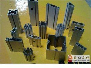 云南立欣价格实惠的八棱柱铝材现货充足供应