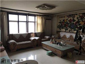 东关小区4室2厅2卫170平仅售46万