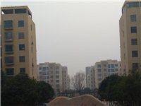 華夏花城柳園13号樓二樓三室毛坯房A71227Y