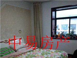 金晖观景苑4楼158平米精装98万元