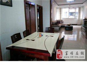 富达路电力公司附近小区4楼2室2厅1卫108平米