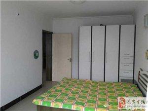 燕春小区3室2厅1卫32万元