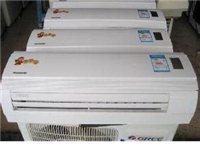 長期出售租賃二手空調空調免費安裝送貨保修