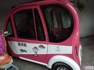 虞城全新电动车出售