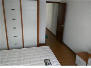 东岸尚景3室2厅1卫600可月付可短租