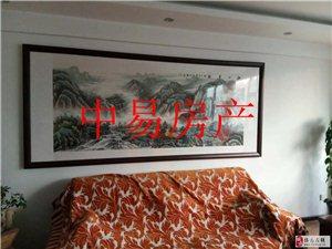 金晖观景苑4楼213平米精装带草屋118万元