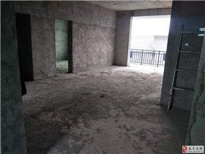 矿务局菜市场附近3室2厅2卫23.6万元