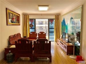 梅江碧桂园小高层电梯7楼3房2厅1卫售79.8万